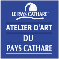 Art workshops of Pays Cathare