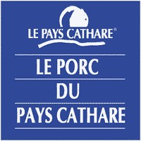Pays Cathare Pork