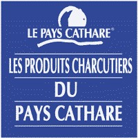 Pays Cathare Cooked Meat products
