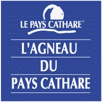 Pays Cathare Lamb