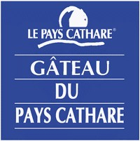 Pays Cathare Cake