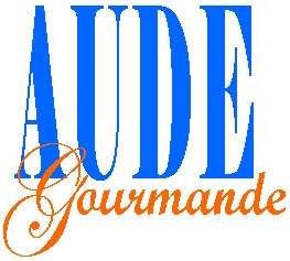 The Aude Gourmande trophies