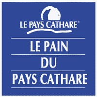 Pays Cathare Bread